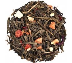Зеленый Чай Императора картинка